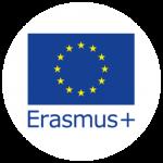 Logo_Erasmus+_512x512
