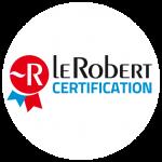Logo_LeRobert_512x512