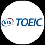 Logo_TOEIC_512x512