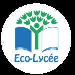 Lycée Don Bosco Tahiti-EcoLycee